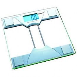 Balança Digital de Vidro 180kg EB9008H - Bioland
