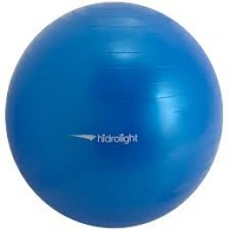 Bola de Ginastica Hidrolight - 75cm